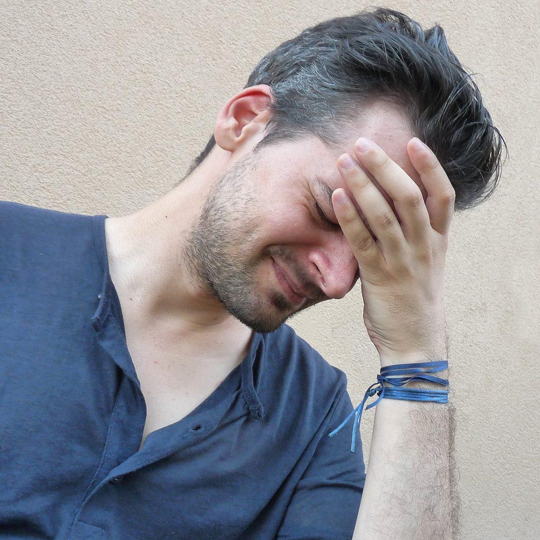headache / migraine