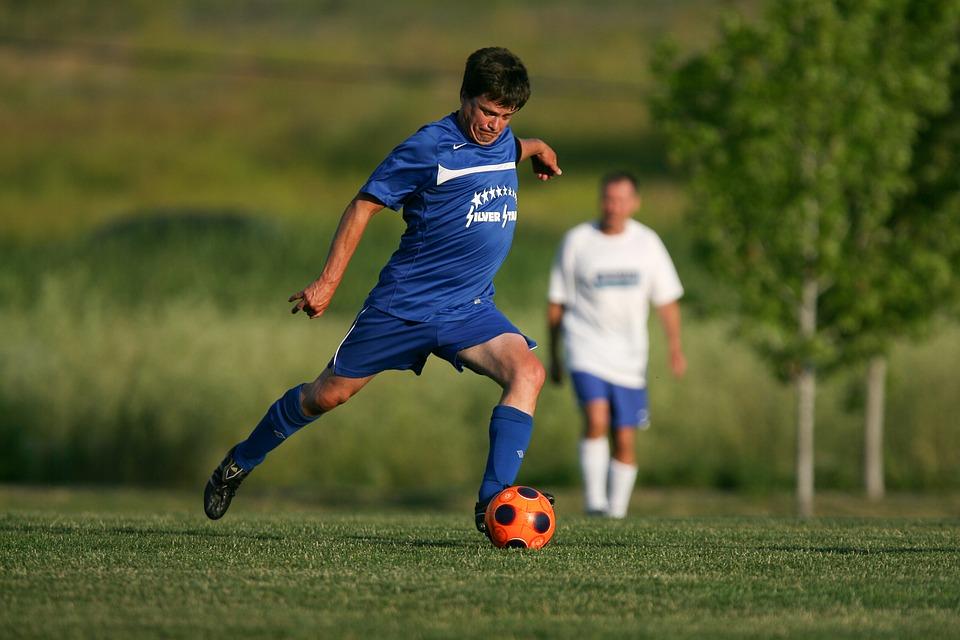 soccer-2138267_960_720